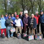 winnaars-paastoernooi-oldenzaal-2014-2